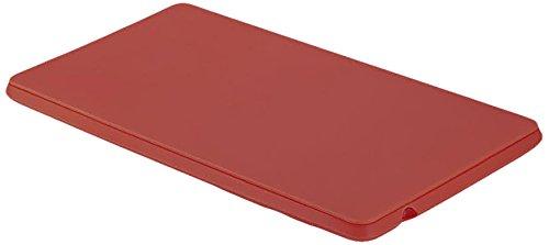 Asus Original Travel Cover für das neue Google Nexus 7 rot