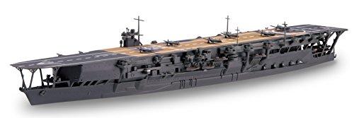 1-700-soporte-especial-easy-series-aviones-no9-marina-de-guerra-japonesa-kaga