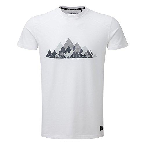 tog-24-t-shirt-pivotal-homme-tcz-coton-blanc-prism-adulte-taille-xxxl-couleur-blanc