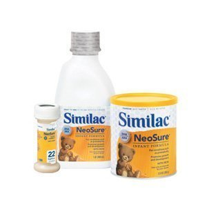 similac-neosure-6-case-57430-129-oz-by-ross-home-care-