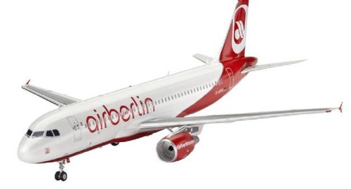 revell-04861-maqueta-airbus-a320-airberlin