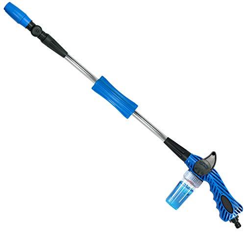 Premium Aquablaster PRO