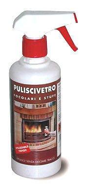 puliscivetro-1000ml-pour-le-nettoyage-des-vitres-de-focolari-monoblocchi-et-cuisinires