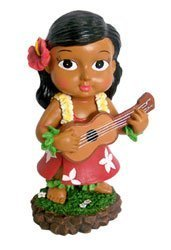 Miniature-Dashboard-Keiki-w-Ukulele-4-by-KC-Hawaii