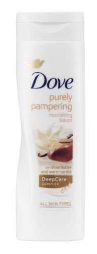 dove-purely-pampering-nourishing-lotion-with-shea-butter-and-warm-vanilla-250ml-pack-of-3