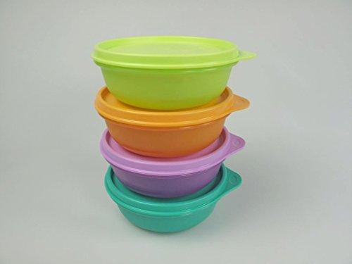 tupperware-kuhlschrank-hit-parade-300-ml-limette-lila-orange-grun-panorama-7337