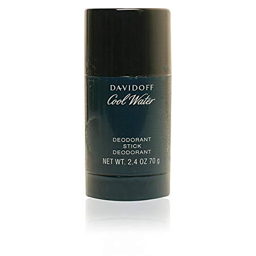 Davidoff Deodoranti - 250 ml