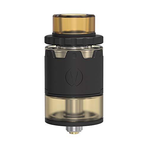 VandyVape Pyro V2 BF RDTA Atomizador Cigarrillo Electrónico 4ml Tank Diámetro...