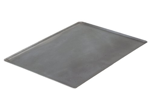 De buyer 5363.6 - Bandeja para horno acero