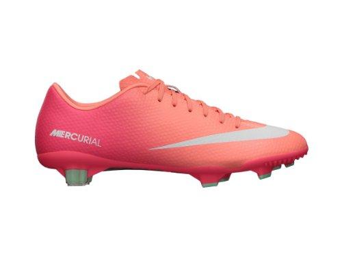Nike M Np Short, Größe #:XXL