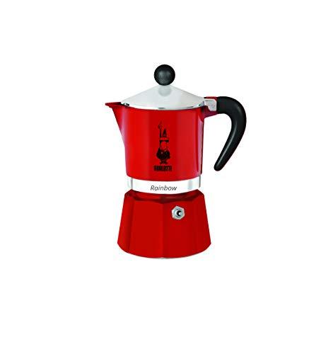 Bialetti 4962 Espressokocher