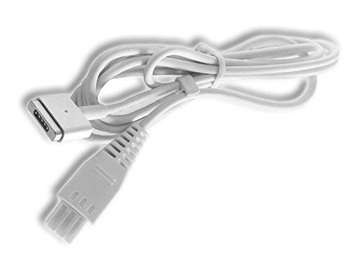 lizoner-dc-cable-per-macbook-air-macbook-pro-e-macbook-computer-portatili-magsafe-2-t-dc-in-lizone-e