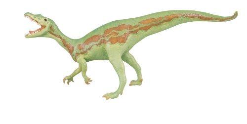 safari-ltd-carnegie-scale-model-baryonyx-by-safari-ltd
