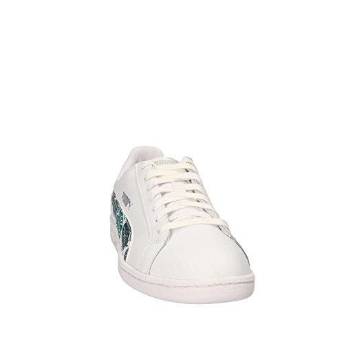 Compras En Línea Venta En Línea Puma 365602 Sneakers Uomo Bianco Precio Más Barato Para La Venta Finishline Baúl uSTHTe
