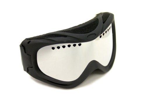 navigator-kappa-occhiali-da-sci-e-snowboard-comodi-double-lens-uv400