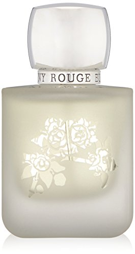 ROUGE BUNNY ROUGE Fragrant Confections, Allegria Eau de Parfum, 50 ml
