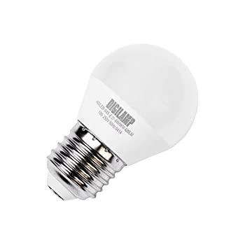 Digilamp Bombilla LED E27