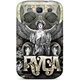 alissadubois-samsung-galaxy-s3-protective-hard-cell-phone-cases-custom-nice-rvca-pattern-ssy16794blw