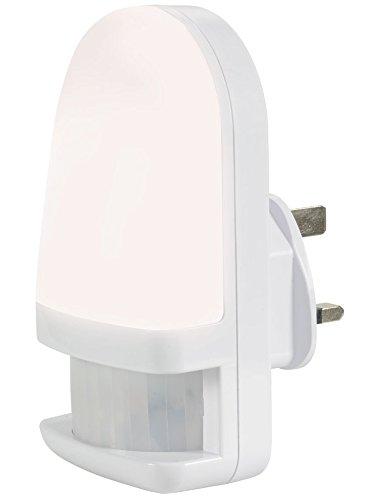 uk-plug-lyyt-bs126-plug-in-led-night-light-with-timer-and-dusk-till-dawn-daylight-pir-motion-sensor