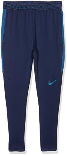 Nike Bambini Y NK Dry Strike Pants Pants Pants PC Training Hose, Bina Generico Blu industrielles Blu, L   qualità regina    Grande Vendita Di Liquidazione  ffff49