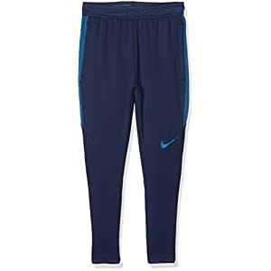 Nike Kinder Y Nk Dry Strike Pants Kp Trainingshose