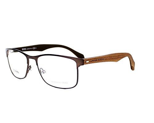 hugo-boss-brillen-boss-0780-rbs