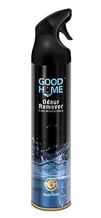 Good Home Odour Remover Aqua Fresh