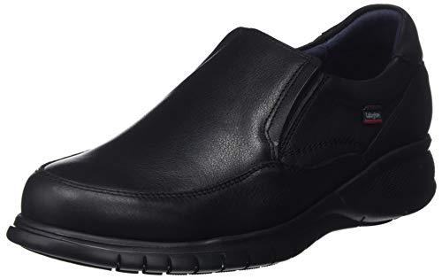 Callaghan Freemind, Zapatos Cordones Derby Hombre