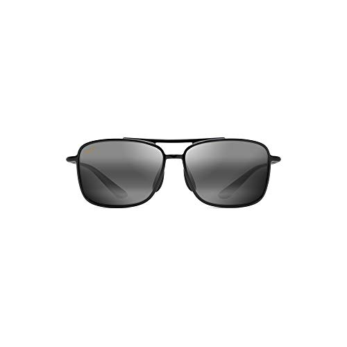 6287a5d0082a9 Aviator style sunglasses the best Amazon price in SaveMoney.es