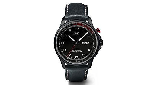audi-generated-power-3101500500-orologio-da-uomo-nero