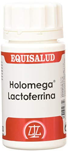 Equisalud Complemento - 100 gr