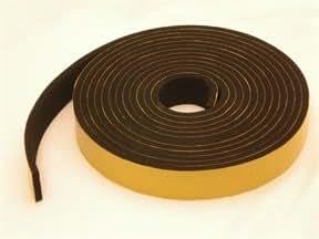 bande adh sive eponge en caoutchouc n opr ne de 30 mm de. Black Bedroom Furniture Sets. Home Design Ideas