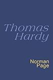 Thomas Hardy: Everyman Poetry: Everyman's Poetry