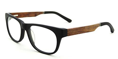 shinu-progressive-multiple-focus-reading-glasses-multifocus-glasses-multifocal-computer-reading-glas