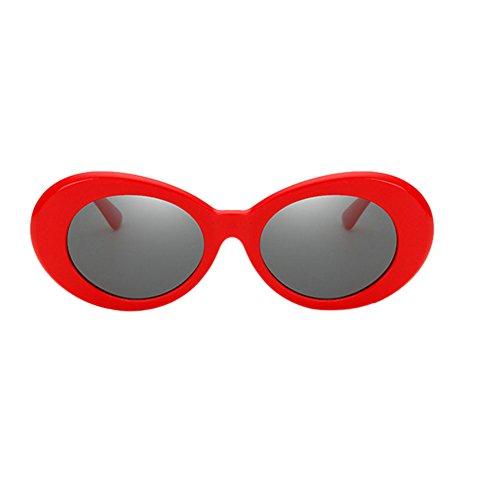 meijunter-neue-baby-kinder-sonnenbrille-kinder-sicherheitsbeschichtung-brillen-sonnenbrillen-uv400