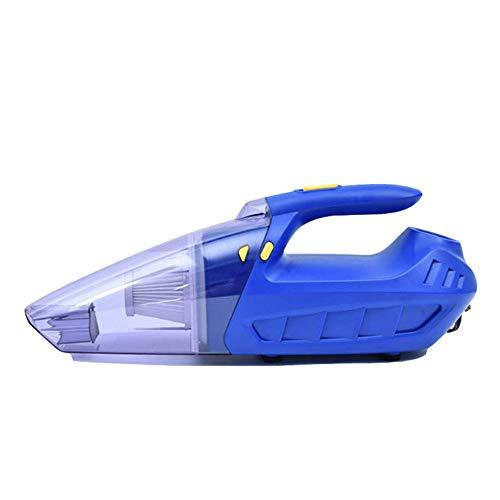 BD.Y Aspiradora automóvil Portátil 4500 PA Seco