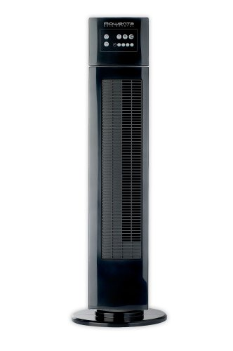 rowenta-vu6520-eole-crystal-tower-fan
