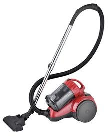 Aspirador-multi-Cyclone-rojo-Sogo-700-W-asp-ss-16034