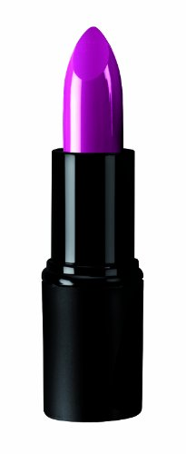 Sleek Makeup True Colour Lipstick Fuchsia
