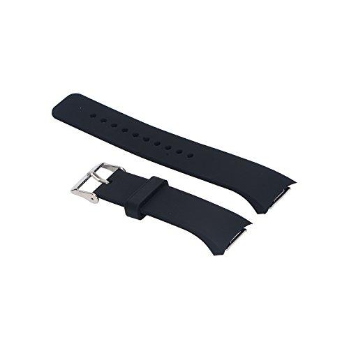 Pinhen Gear S2 Correa Samsung Galaxy Gear S2 Soft