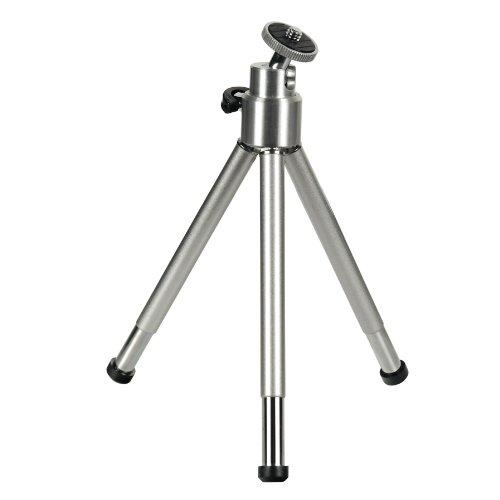 15cm-mini-manfrotto-pieghevole-per-gamma-Panasonic-Lumix