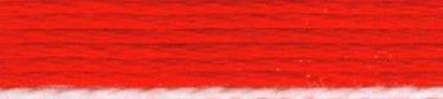 Anchor Sticktwist 6fädig 8 m 100 {1c2f698fe944880c3c0910b6eddafe91649ac7bd0a424f8b3908c6aaac929832} BW rot 46