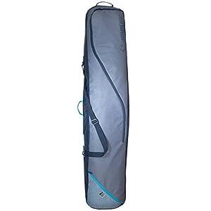 Amplifi Boardbag Bump 158cm Snowboard Bag