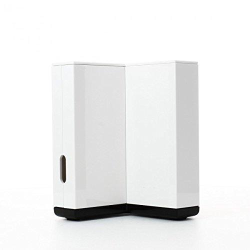 Impianto domotico Schneider Wiser Starter Kit