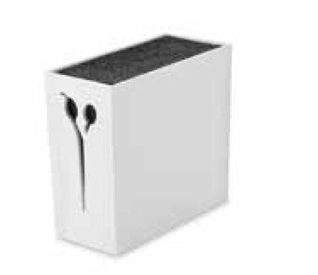 Eurostil – Conteneur pour ciseaux/Scissors Container