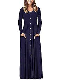 d92525f8f722 Suchergebnis auf Amazon.de für: türkische - Kleider / Damen: Bekleidung