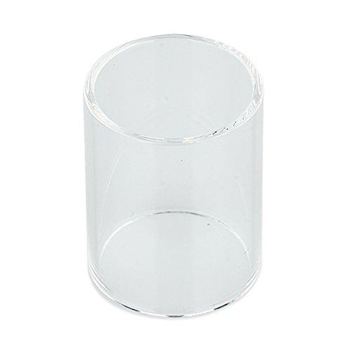 vaptio-p1-ersatz-glas-20-ml-1-stuck