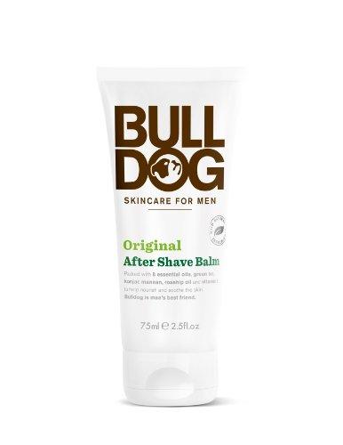 bulldog-nat-rliche-hautpflege-49573-bulldog-nat-rliche-hautpflege-urspr-ngliche-after-shave-balm-25-