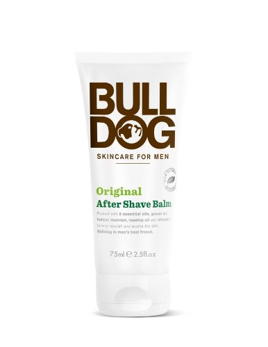 bulldog-natural-skincare-after-shave-balm-original-by-bulldog-natural-skincare