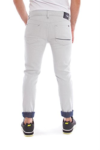 Pepe Jeans Herren Jeanshose Blau